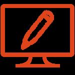 IWCN – Iconen-Webdesign-30