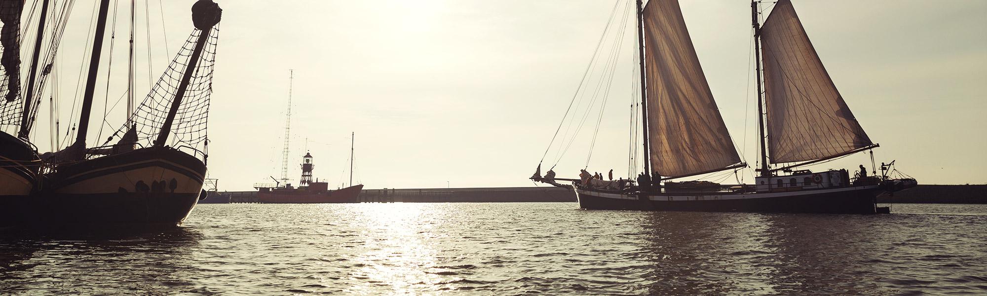 IWCN-sailing_2