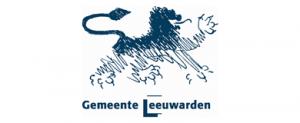 gemeente_leeuwarden