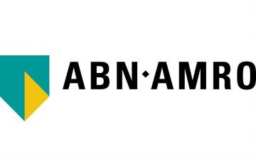 ABN AMRO: Happy to help with your banking questions