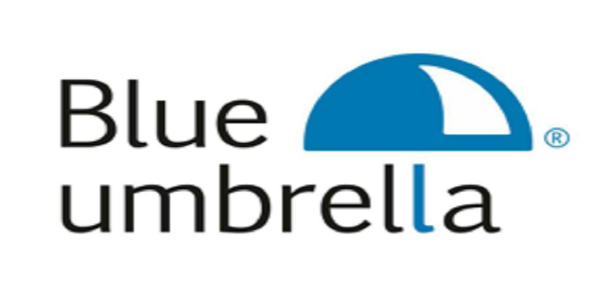 blue-umbrella-logo