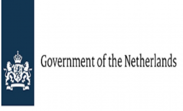 Dutch embassies/consulates make issuing MVVs priority for knowledge workers