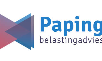 Free 20 minute tax consultation with Paping Belastingadvies – 13 January