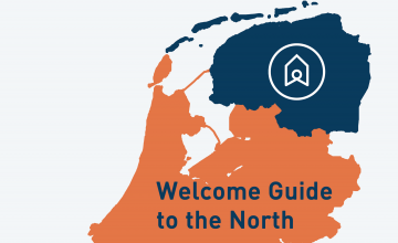 New IWCN Welcome Guide
