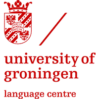 RUG Language Center Offers new summer courses