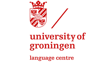 Free consultations for Dutch and English language courses