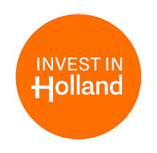 COVID-19 Impact on Businesses in the Netherlands