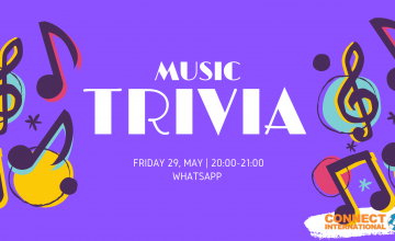 Music Trivia ONLINE