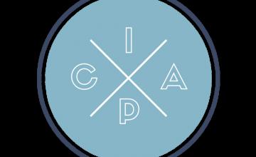 ICAP survey on the impact of coronavirus on the international community