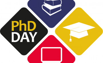 PhD Day sign-up now open!