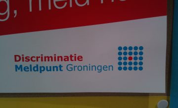 Anti-Discrimination Center Groningen to hold public meeting for Internationals