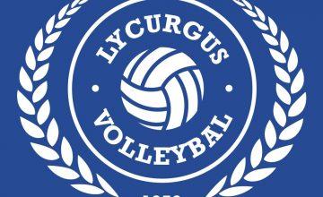 Lycurgus Volleyball Club is looking for volunteers!